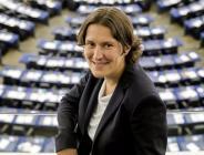 AP Türkiye raportörü Piri'den itiraf gibi açıklama