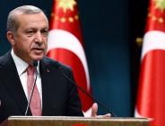 Büyük ayıp! PKK'ya izin var Erdoğan'a yok!