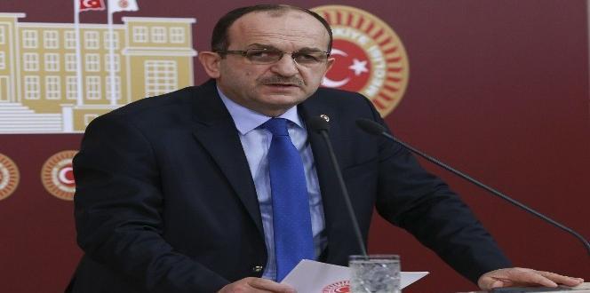 ÇAYKUR'un Türkiye Varlık Fonuna devredilmesi Haberi