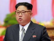 Kim Jong-un'un ağabeyi sinir gazıyla öldürülmüş!