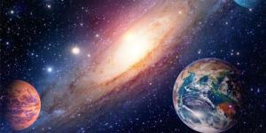 NASA'dan flaş açıklama: 7 yeni gezegen keşfedildi