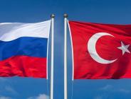 Türkiye-Rusya arasında sıkıntı olabilecek tek konu