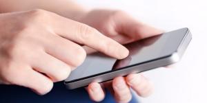 Akıllı telefon pazarı büyüdü