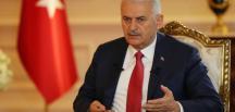 Başbakan'dan flaş bedelli askerlik açıklaması