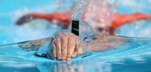 Çin'de üniversiteden mezun olmak için yüzme şartı