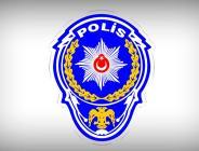 Polis adayları dikkat! Süre uzatıldı