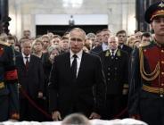 Putin'in en büyük korkusu! Geri dönecekler