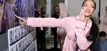 Rihanna'ya ulaşmak artık çok kolay