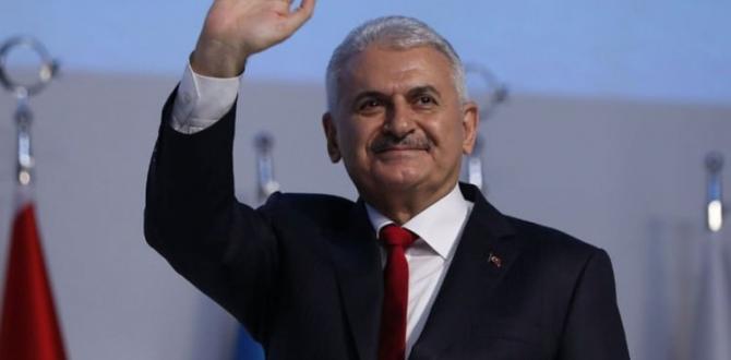 AK Parti'de kritik gün… Gözler yeni MYK'da