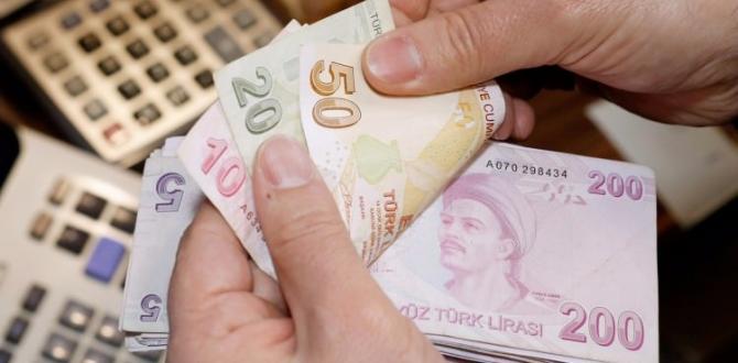 Bakan Ağbal'dan vergi borcu olanlara kritik uyarı!