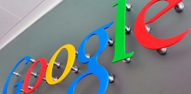 Google'dan kullanıcılarına çok önemli uyarı!
