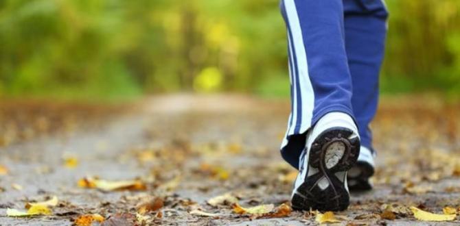 Günde 10 bin adımın önemli faydaları
