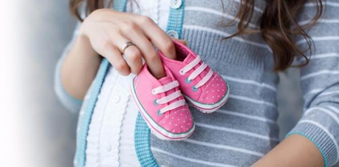 Hava kirliliği hamileliği etkiliyor