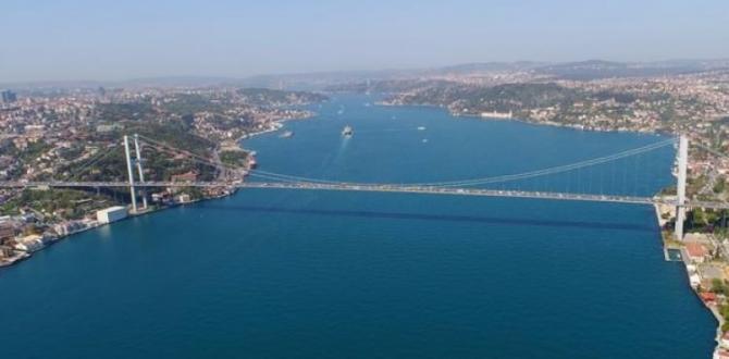 İstanbul'un incisinin değeri belli oldu