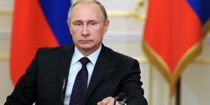 Rusya sosyal medya devini yasakladı
