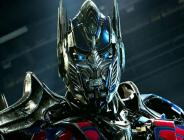 Transformers 5: Son Şövalye Türkçe Altyazılı