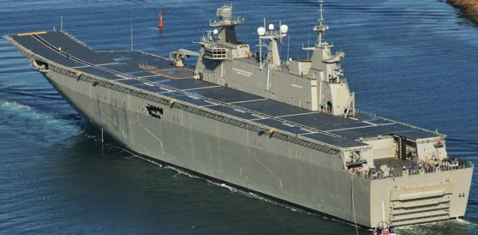 Türkiye'nin ilk uçak gemisine CHP'den tepki!