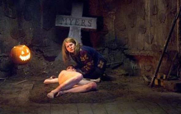 Ruhlar Evi filmi fragmanı – Sinemalarda bu hafta