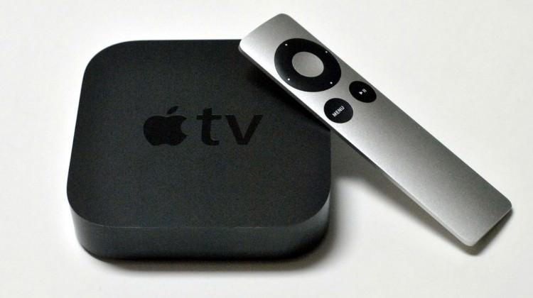 Apple TV'ye 4K ve HDR desteği ne zaman geliyor?