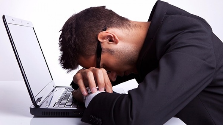 İnsan dinlenirken neden yorulur?