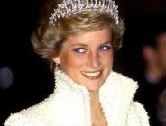 Leydi Diana: 'Ben sadece insanların yüreklerinin kraliçesi olmak isterim'