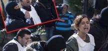 Atina'da Erdoğan'a suikast mı planlıyorlardı?