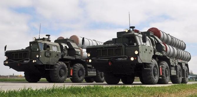 NATO yetkilisinden Türkiye yorumu: Başka çare yok!