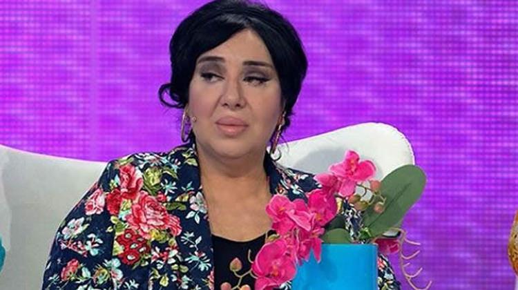Nur Yerlitaş kimdir? Nereli ve kaç yaşındadır?