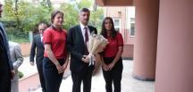 Rize'de İngilizce öğreniminde en başarılı okul belirlendi