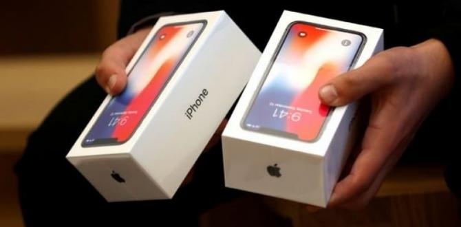 Seneye üç iPhone birden tanıtacak