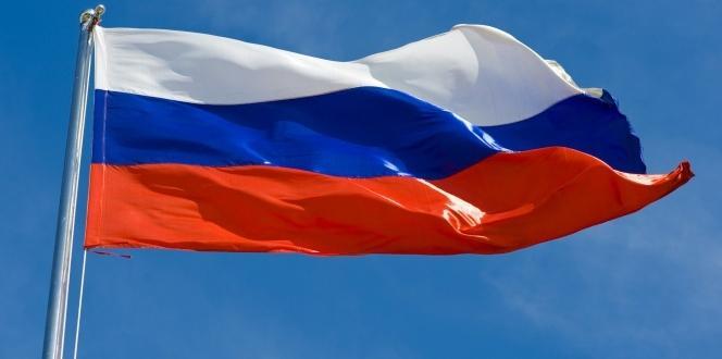 ABD, Almanya, İngiltere ve Fransa'dan Rusya'ya ortak tepki