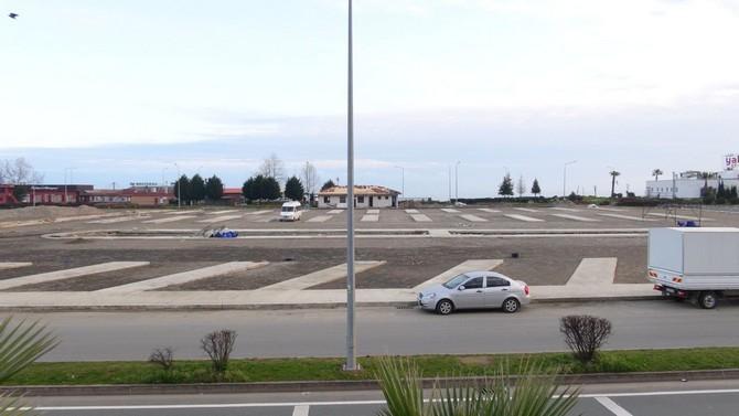 rize-toplu-tasima-merkezi-projesi-(1).jpg