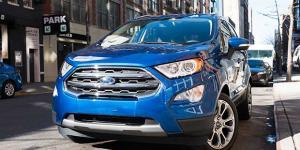 Ford, Waze'i kullanıcılarına sunacak