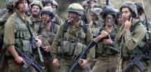 İsrail 16 bin 250 kişiyi sınır dışı edecek!