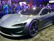 Tesla, 123 binaracını geri çağırdı