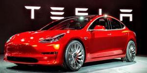 Tesla'ya şok 'kusurlu otomobil' davası!