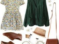 25+ Elbise Kombinleri
