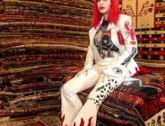 Dünyaca meşhur yıldızları giydiren Türk modacı: Dilara Fındıkoğlu