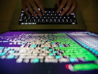Almanya'da yeni siber emniyet ajansı kuruldu