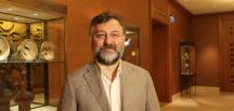 Altan Elmas: Kampanya detayları henüz netleşmedi