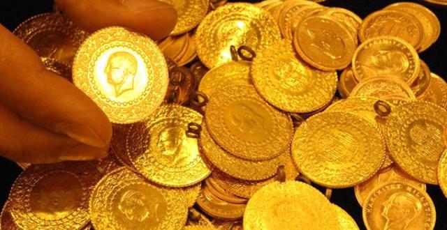 Altın Alacaklar Uyarı! Gram Altın 10 Günün Zirvesinde, Çeyrek Altın Ne Kadar?
