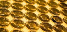 Altın Fiyatları Yeni Haftaya Yükselişle Başladı