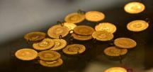 Altın Fiyatlarında Tarihi Rekor! Çeyrek 415 Lirayı Fark Etti