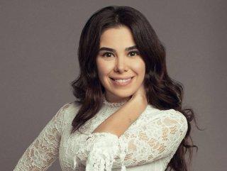 Asena Atalay: Erkek olsam karı kız kovalarım