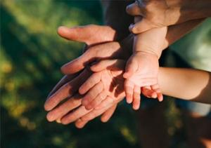 Bağımlılıkları önlemenin en iyi yolu aile desteği