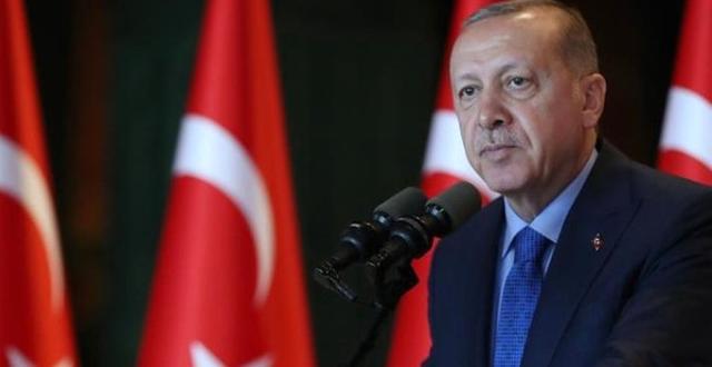 Başkan Erdoğan'dan Kırgızistan'a Yerli Para Çağrısı: Bereketli Sonuçlar Doğuracağına Eminim