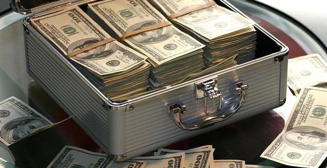 Dünyanın En Zenginlerinin Kazancı Açıklandı! Amazon'un Kurucusu Saniyede Bin 250 Dolar Kazanıyor