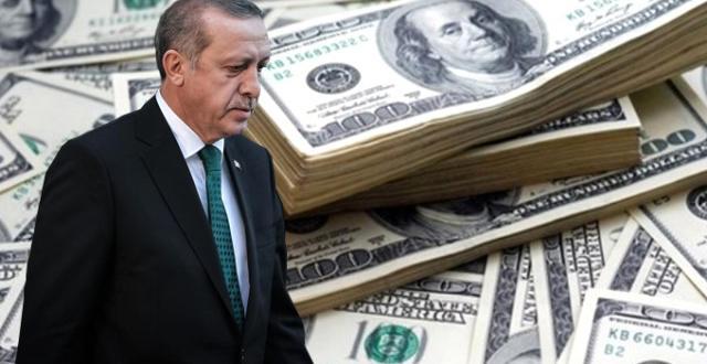 Erdoğan: Döviz Kuru Ne Olacak Diye Soranlara Cevabımız Şudur, Bu da Geçer Yahu!