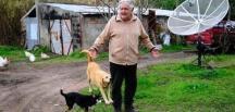 Eski Uruguay Devlet Başkanı senatörlükten istifa etti