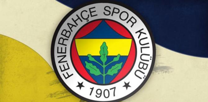 Fenerbahçe, Yeni Transferini Sıhhat Kontrolünden Geçirdi!